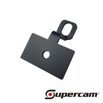 獵豹 Supercam 勁戰支架 通用 Dreamone A1 專用 原廠全新現貨 可安裝M1/M2/M4