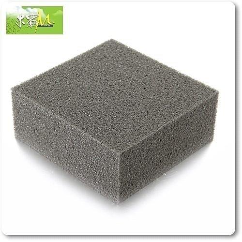 方形PU002海綿專業店家使用多用途海綿經久耐用米羅汽車美容用品