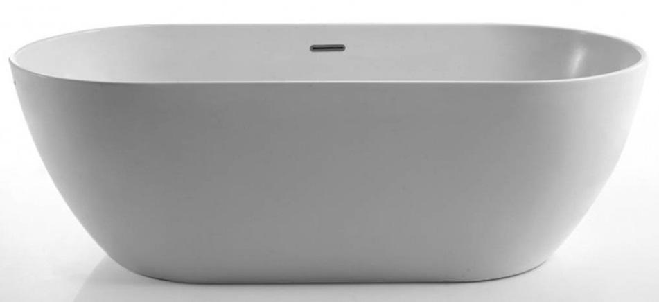 【麗室衛浴】英國ICI  KERAMIN  獨立缸 1700*800mm(厚邊)   BAK02-006
