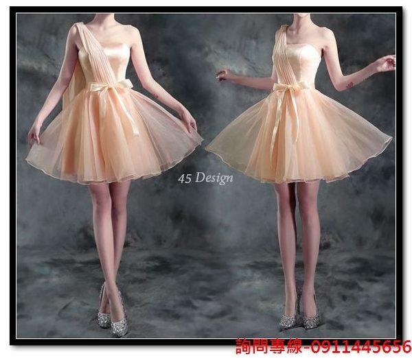 45 Design訂做款式7天到貨宴會新娘結婚敬酒婚禮旗袍禮服敬酒服旗袍喜宴演出登台服裝