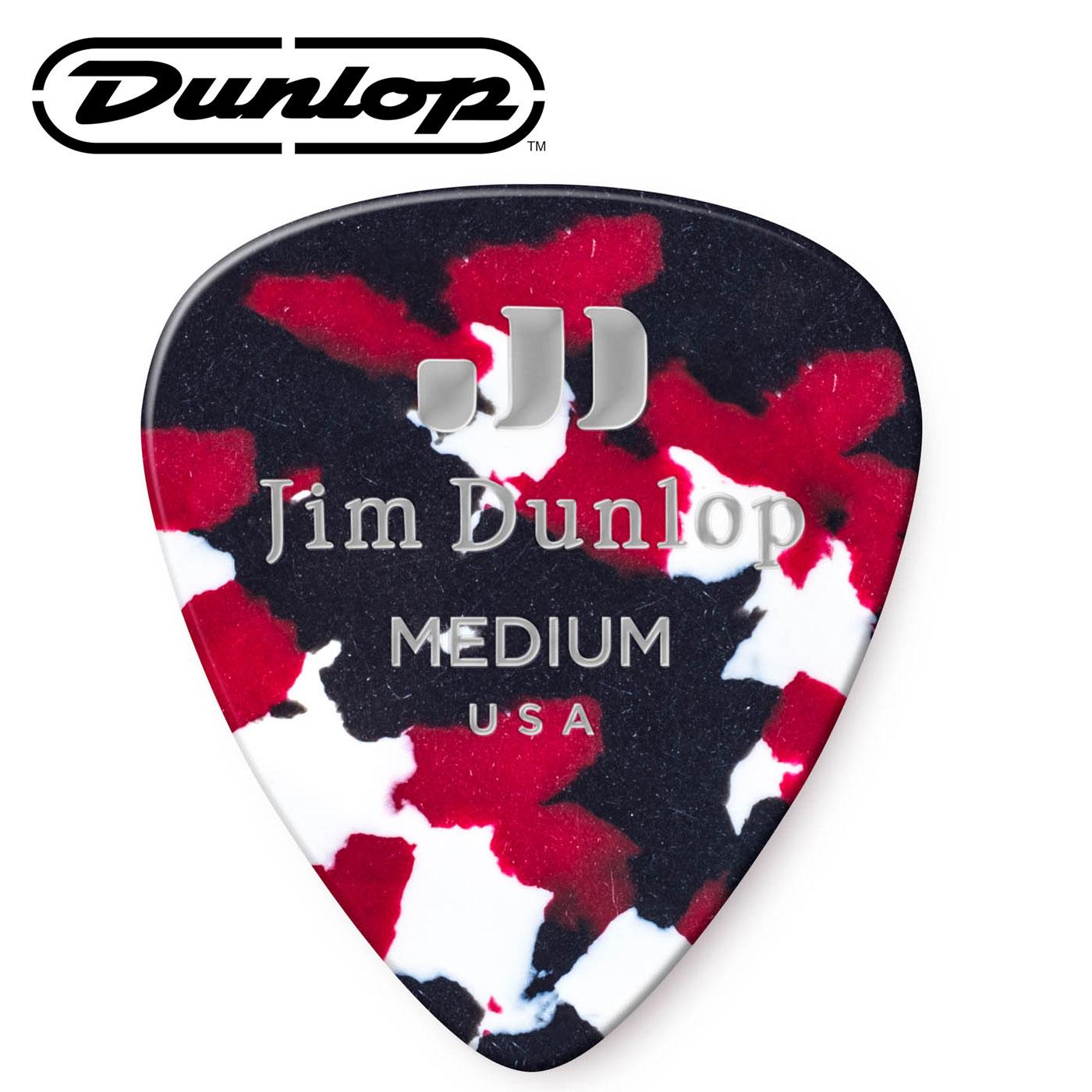 小叮噹的店-彈片 美國Dunlop 483R06 匹克/PICK