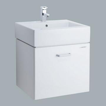 修易生活館HCG和成全系列浴櫃系列LCS400龍頭LF4155NE LCS400 LF4115