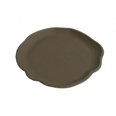 瓦仔皿EX3D(黑)