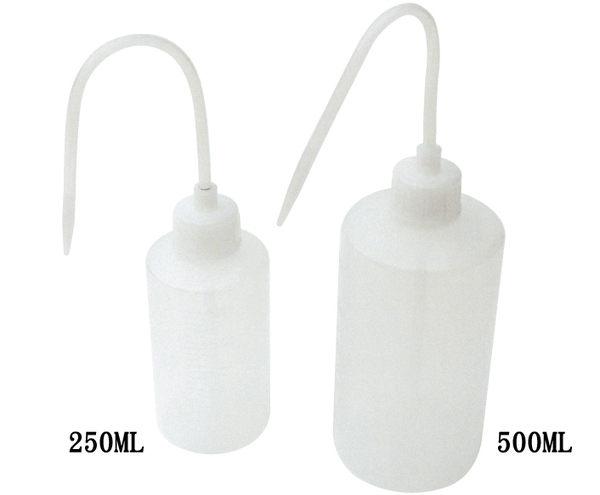 洗滌瓶清洗瓶250ml塑膠瓶空瓶清潔幫手大量購買另有優惠滿額送家樂福禮卷