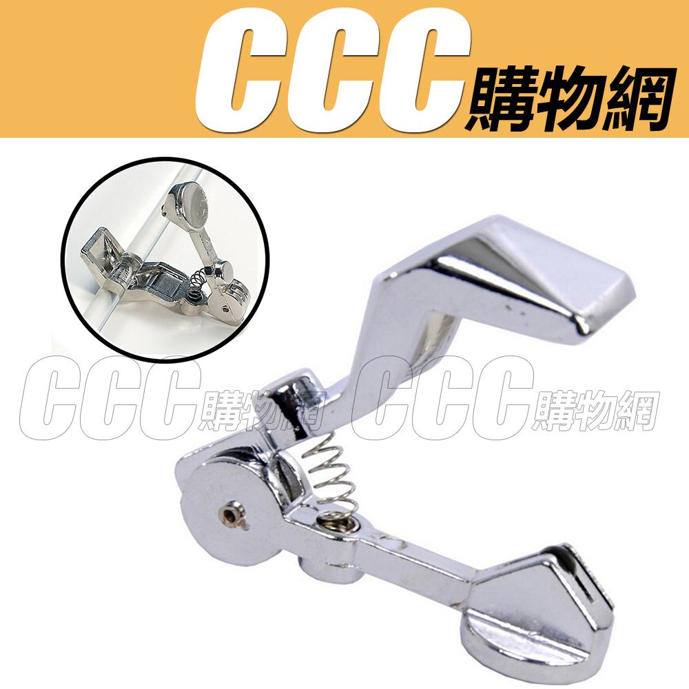 玻璃管切割器 - 滾輪刀片 玻璃切割刀 玻璃刀 實驗室器材 切割工具 手動 安全