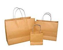 里和Riho 送禮用手提紙袋1入