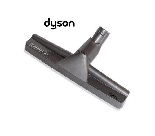 售配件恆隆行原廠貨Dyson戴森木質地板吸頭推薦使用木質地板的和室房間