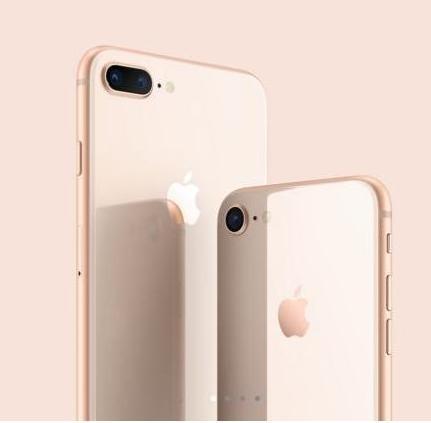 [JS數位] 24期 現貨 Apple iPhone 8 plus 64G 銀 灰 金