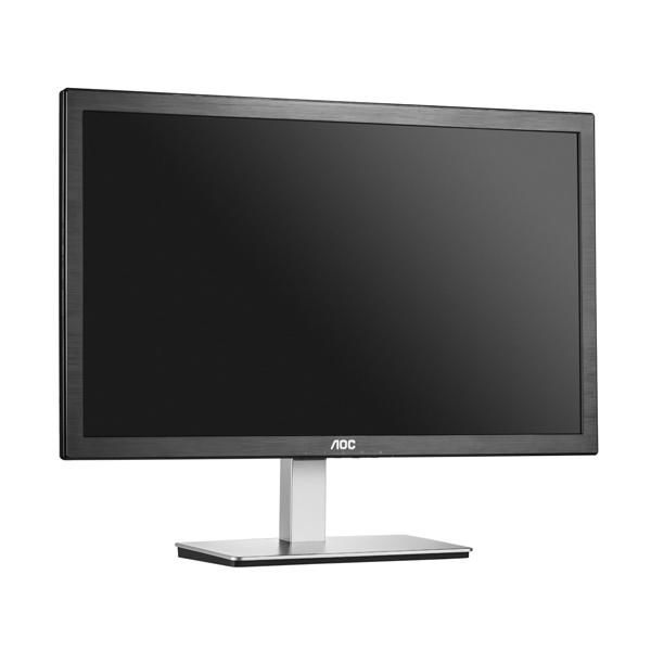AOC I2276vw6 22型 IPS 低藍光不閃屏 顯示器 送滑鼠墊