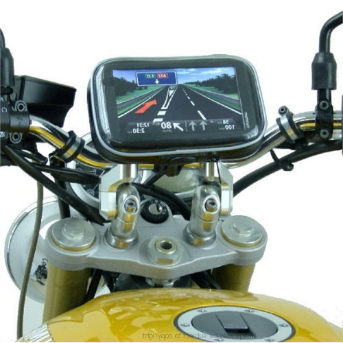 ktm sym 125efi r 150 efi r2 125 efi 野狼傳奇金發財摩托車導航架機車導航摩托車手機車架
