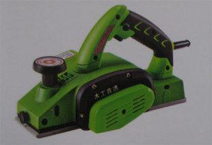 木工工具82高品質電刨3825