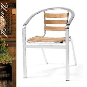 造型餐椅子.扁管鋁木椅.休閒椅.造型椅.咖啡椅.戶外椅.庭園椅.餐廳椅.麻將椅.推薦哪裡買專賣店