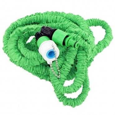 PIUNEER 新一代防爆伸縮水管組專用延伸水管