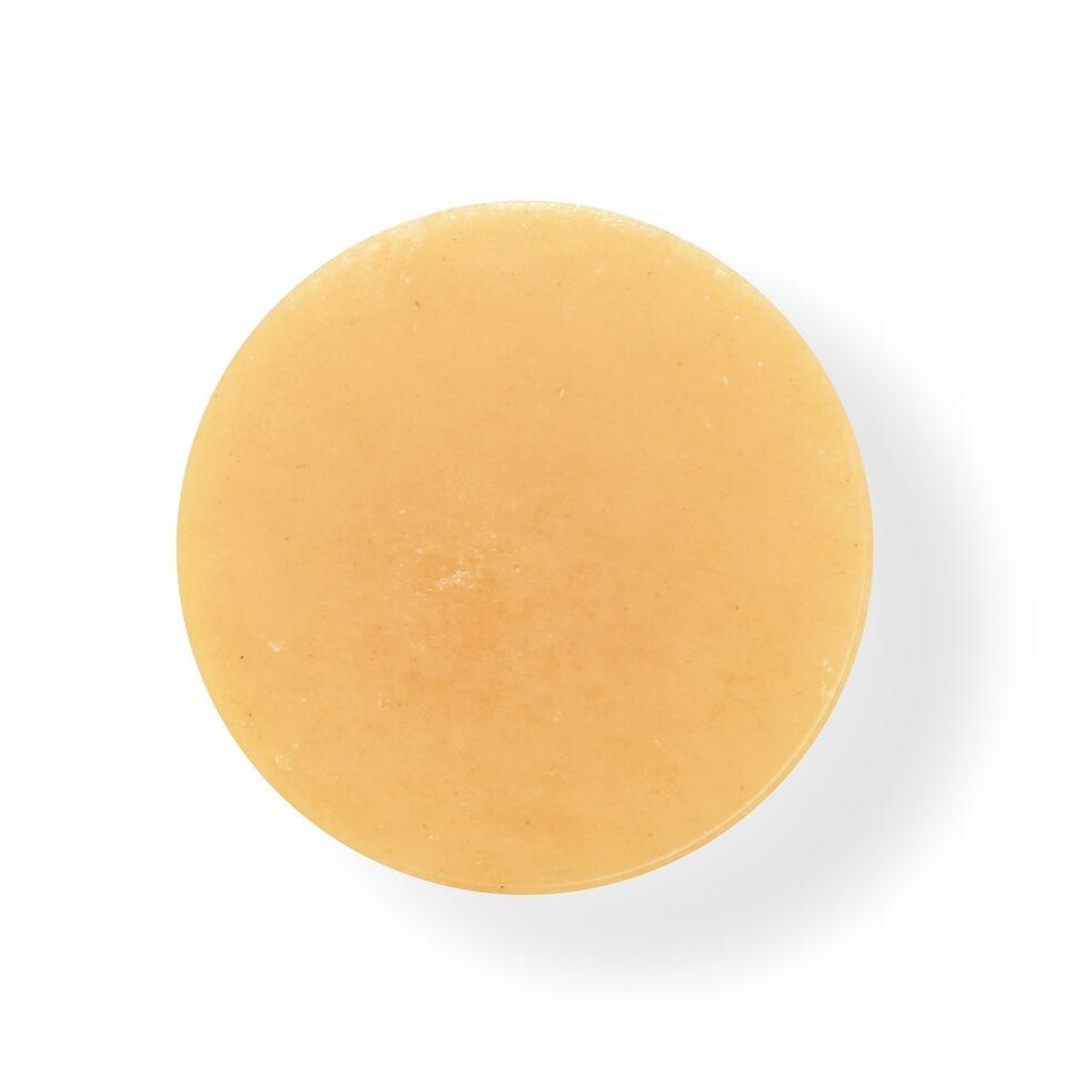 《即期好皂↘140 • 買10再送2》艸研所薑黃手工皂 精油皂 香皂 ( 效期:108.05 )