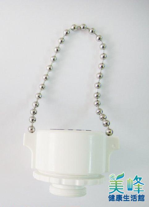 傳統單溫龍頭轉接頭/水龍頭轉接頭/攜帶式轉牙器只賣60元