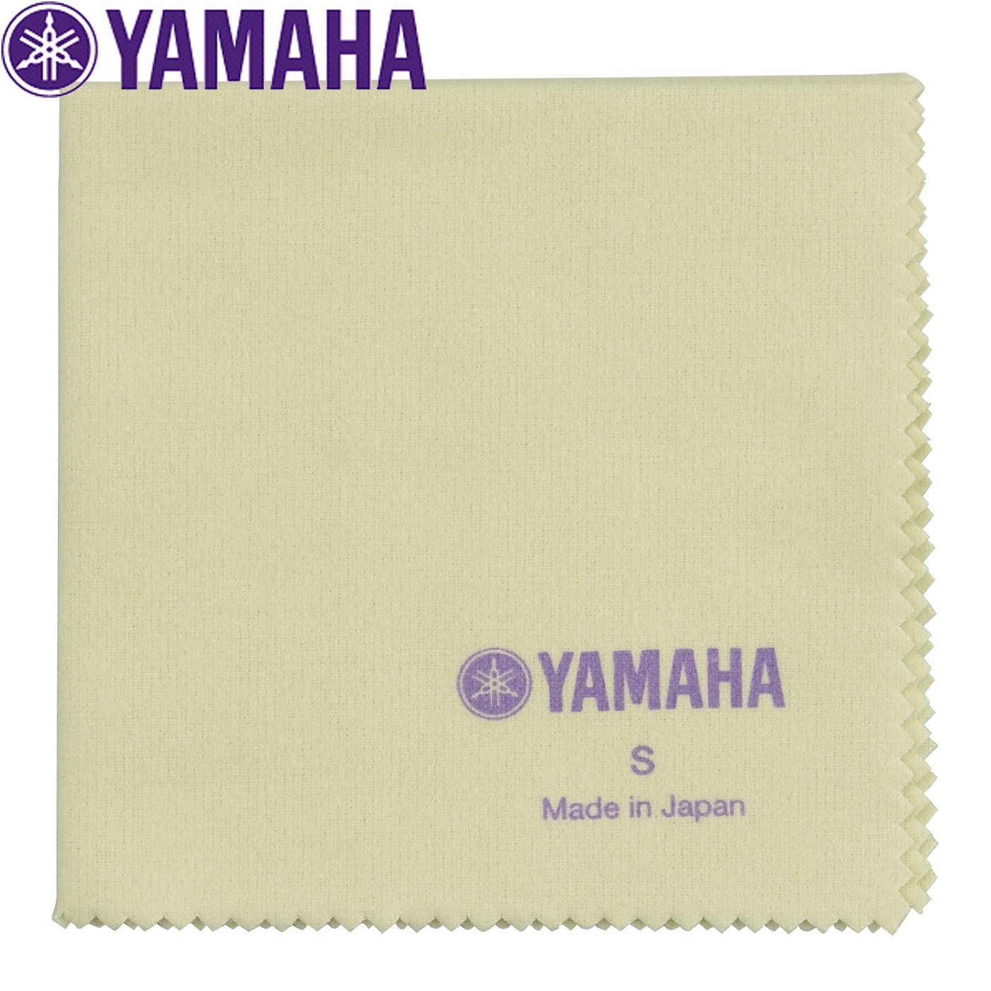 小叮噹的店-清潔布S YAMAHA PCS3日製擦琴布