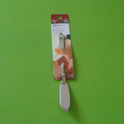 上龍特級奶油刀/#304不鏽鋼