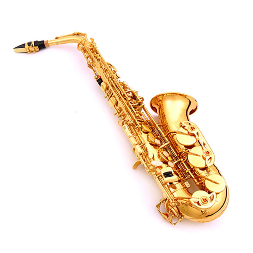 【奇歌】Jazzy-260 薩克斯風 降Eb調,贈專業防撞背包 指法教學 共15全配。SAX 管樂 長笛 單簧管