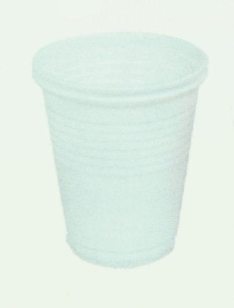 塑膠杯 (40個/條)