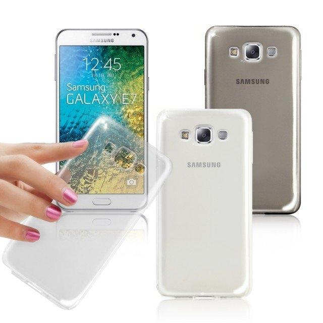 三亞科技2館三星Samsung C9 Pro C900Y TPU超薄矽膠軟殼透明殼保護殼背蓋殼矽膠保護套殼