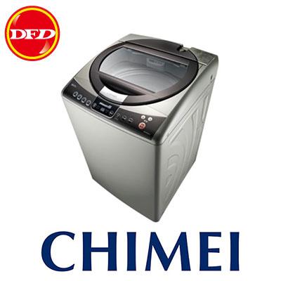 CHIMEI 奇美 洗衣機 WS-P14VS1 直立式 14KG 洗衣機 全新公司貨 變頻 ※運費另計(需加購)