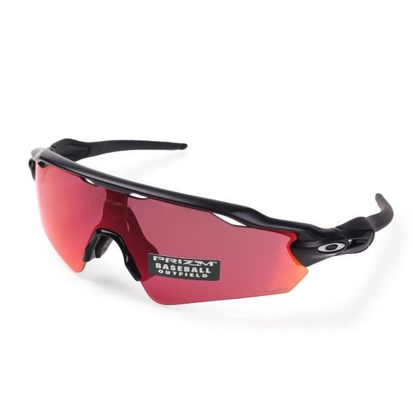 OAKLEY RADARLOCK EV棒球外野用太陽眼鏡免運抗UV威達運動