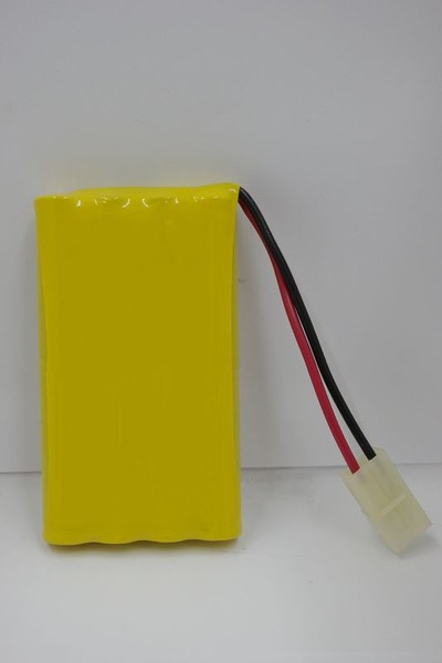 全館免運費電池天地8A-700AA遙控車電池工業用電池.特殊電池