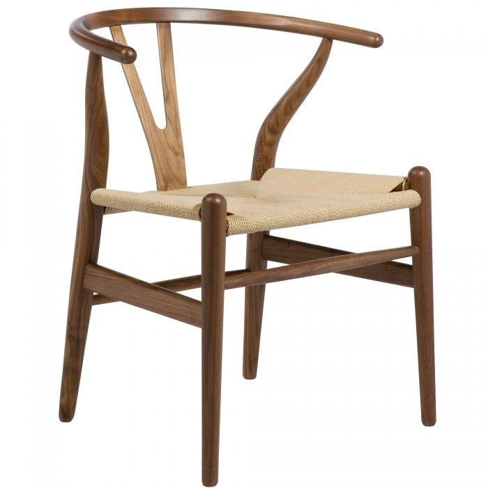南洋風休閒傢俱餐桌椅系列Y-Chir餐椅餐廳桌椅復古餐椅時尚餐椅516-8