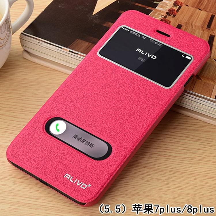iphone 6 plus手機殼iphone 6s手機套iphone 6手機保護殼蘋果6S Plus高端水鉆蝴蝶結奢華女款