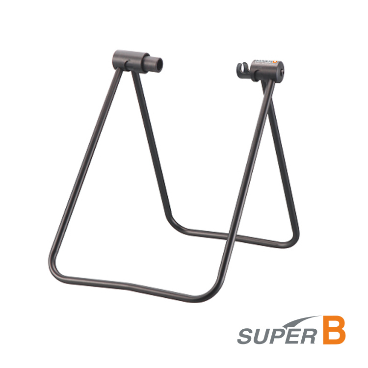 SUPER B 經濟型置車架 TB-1915 /城市綠洲 (立車架、停車架、自行車、腳踏車)