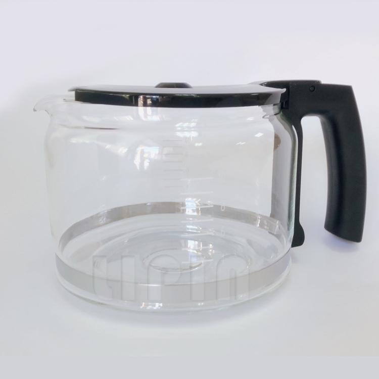 新格咖啡壺SCM-1007S-1(適用於新格全自動研磨咖啡機 SCM-1007S)