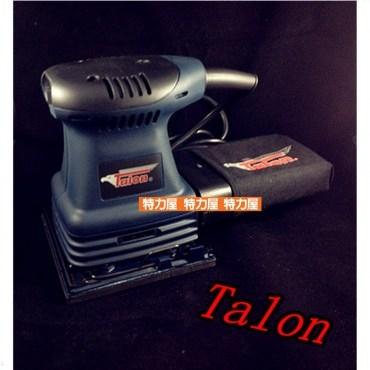 達龍TALON TA8405附集塵裝置砂紙機散打磨平機