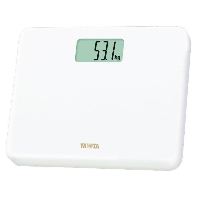 TANITA 電子體重計HD-660