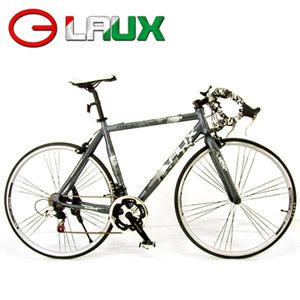 鋒芒700C 14速鋁合金公路賽車及腳踏車.自行車.卡打車.單車.推薦哪裡買專賣店LAUX雷克斯