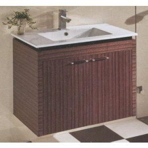 浴櫃_SA-T75