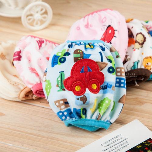 兒童刺繡毛絨防髒袖套 兒童手套 吃飯手套