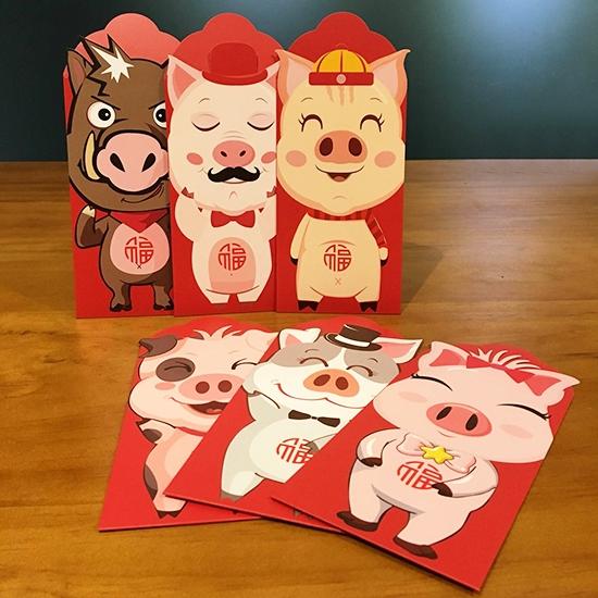 ✭米菈生活館✭【P129】卡通小房子橡皮擦 學生用品 設計 辦公用品 創意 文具 童趣 糖果色