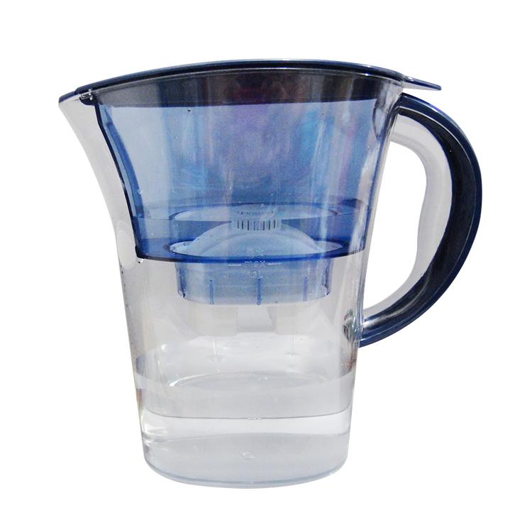 濾水壺濾水器安心~放心~台灣經銷濾芯濾水水壺過濾器冷水壺媲美BRITA MAXTRA PH-26