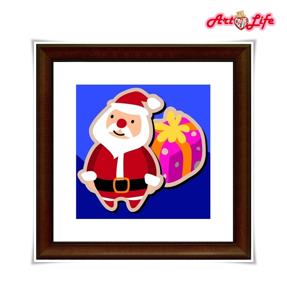 DR003歡樂聖誕