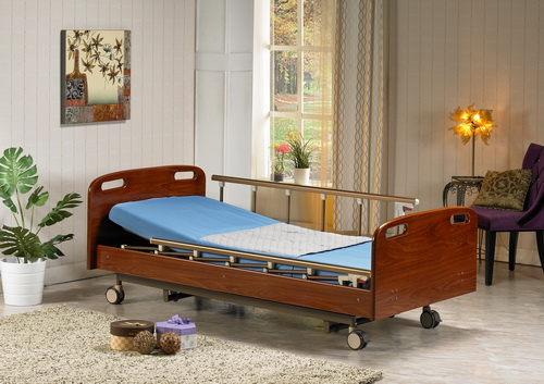 好禮三重送電動病床電動床康元三馬達電動護理床RY-800醫療床復健床醫院病床