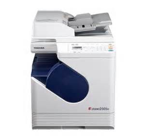 【含安裝】TOSHIBA e-studio 2505H A3數位影印機 A3網路影印 A3網路列表 彩色掃描 送稿機 東芝 e-2505 e-2505H