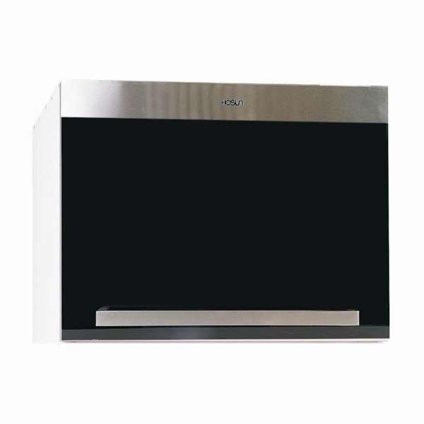 豪山上掀門收納櫃PMOD-620