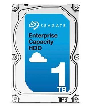 Seagate 1TB (ST1000NM0008)【企業級儲存碟】128MB/7200轉/五年保【刷卡含稅價】