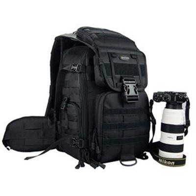 相機後背包-戶外旅行防水大容量雙肩攝影包71a31時尚巴黎