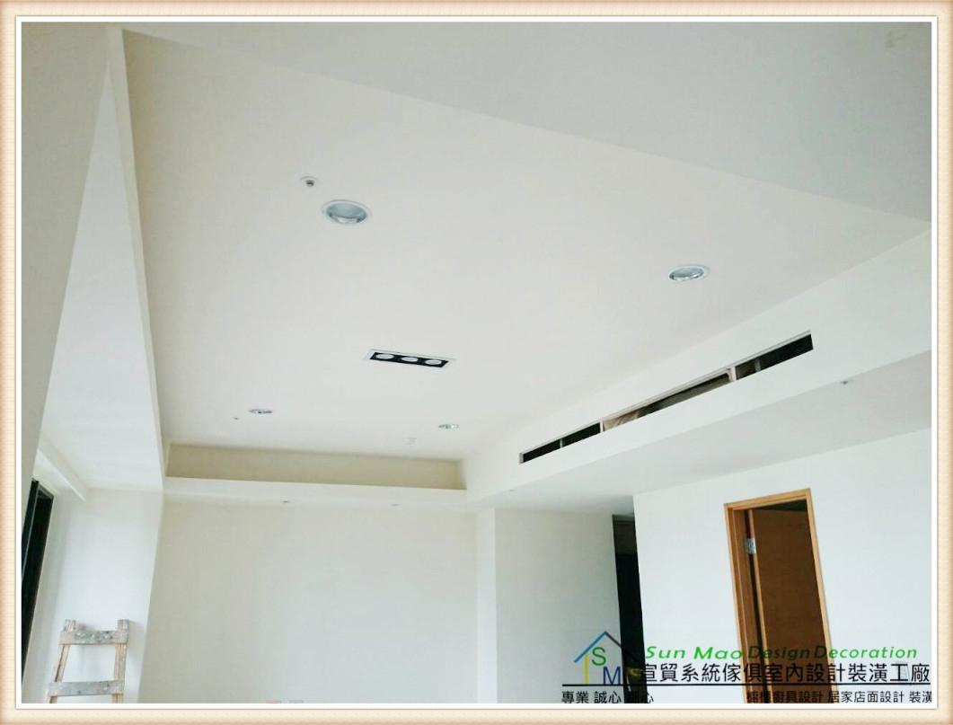 系統家具台中系統家具系統家具工廠台中室內裝潢公司系統櫥櫃台中系統櫃造型天花板sm0842