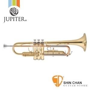 jupiter小號JUPITER小號小喇叭JTR500Q取代原型號JTR-408L JTR-500Q