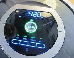 Roomba 第七代高品質螢幕保護貼膜常保螢幕亮麗如新!!