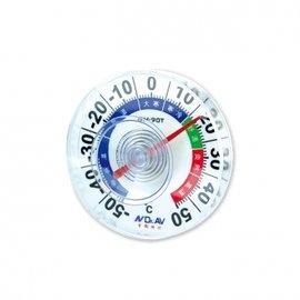 《鉦泰生活館》防水型室外專用溫度計 GM-90T