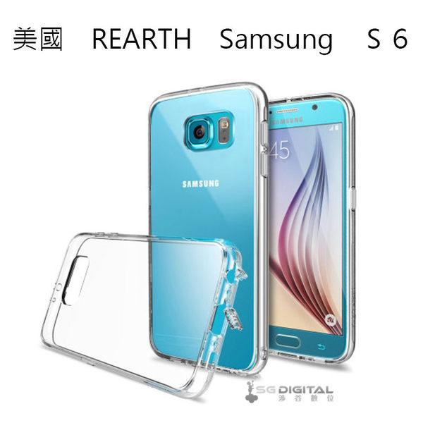 美國REARTH三星Samsung Galaxy S6 G920F S6 edge NOTE4 A7一體成形防塵保護殼套非HTC M9 SONY Z4