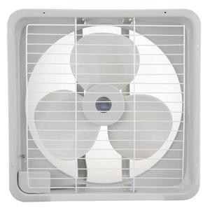 《鉦泰生活館》宏品牌 16吋 吸排兩用通風扇 H-316